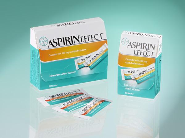 Bosch // Pharma Verpackung
