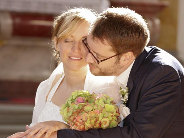 Hochzeitphotos