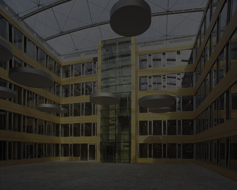 Schüco-Landratsamt-Ludwigsburg-168-dunkel-